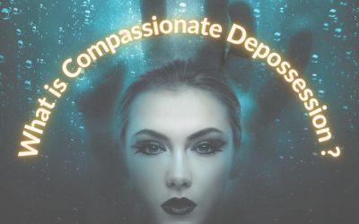 What is Compassionate Depossession?